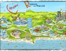 Offerta Weekend 2 Giugno Rimini : Hotel con Parchi Divertimento & Bambini Gratis
