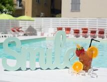 Rimini Hotel Promotion July August - Super Promotion with All Inclusive Formula