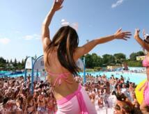 Angebot unter 30 Hotel Rimini für Jugendliche im September