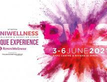 Offre Hotel Wellness Rimini près de la Foire de Rimini