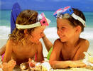 Rimini Hotel: All-inklusive-Kind Kostenlos- mini-club + Water Park Gratis