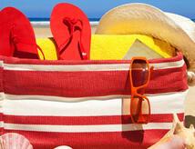 Offerte All Inclusive bimbo gratis a giugno in Hotel a Rimini con ingresso Parco Acquatico omaggio