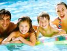 Offerte di giugno in Hotel a Rimini con piano famiglia e parco acquatico omaggio