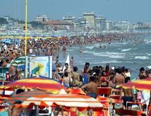 Offerte Rimini  GIUGNO,  Hotel a Rimini economico € 39