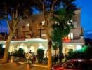Rimini Hotel all'Inclusive