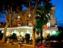 Offertissima  SETTEMBRE  a Rimini Hotel Inclusive