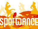 Offerta Hotel Sport Dance Rimini Fiera