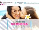Speciale prima settimana di settembre a Rimini