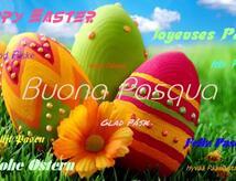 Promozione di Pasqua a Rimini