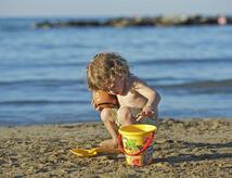 Offerta Vacanza Hotel Rimini Giugno All Inclusive