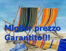 Luglio All Inclusive Rimini Mare