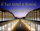 Angebot Sigep Drei-Sterne-Hotel mit allem Komfort