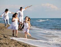 Offerta Vacanze Pentecoste Riviera Romagnola Hotel Lido di Savio