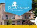 offerta vacanze luglio 2018 hotel fronte mare formula all inclusive