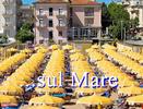 Offerta terza settimana di giugno 2018 fronte mare hotel a rivazzurra