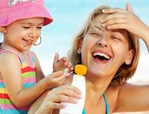 OFFER ALL INCLUSIVE HOTEL 3 STARS RICCIONE SINGLE PARENTS WITH CHILDREN