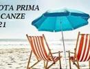 Offerta prenota prima estate 2021 hotel 3 stelle riccione con bonus vacanza