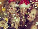 Capodanno a Rimini in Hotel con Cenone e Balli