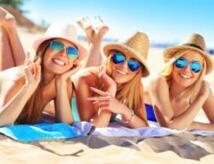 Seconda Settimana di Giugno con All inclusive in Riviera e bimbi gratis