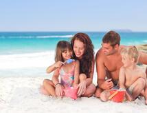 Speciale Agosto al mare Offerta settimana All inclusive in hotel 3 stelle