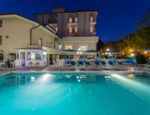 Gratis Kinder - Familienpaket September 2020 - Hotel *** mit Pool und Strand - All Inclusive