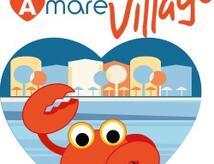 San Mauro Mare Village - Hotelangebot *** mit Pool und Strand - All Inclusive