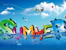 2. Juni im Mare Rimini Hotel mit Schwimmbad