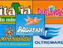Riviera Adriatica dei Ponti, Parchi Divertimento, Buona Cucina e Bimbi Gratis*