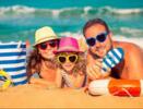 Offerta settembre a rimini hotel 2 stelle aconomico vicino al mare