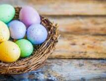 Offerta Pasqua a rimini hotel economico per famiglie vicino al mare