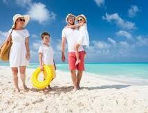 Offerta agosto al mare a rimini hotel per famiglie
