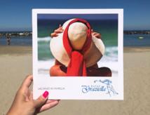 Utilizza il  Bonus Vacanze per le tue vacanze con la famiglia  al mare a Torre Pedrera
