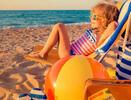Agosto all'hotel konrad con bonus vacanza