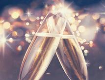 Speciale Capodanno 2021 Hotel con Cenone