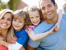 Offerta Maggio al mare a rimini hotel per famiglie bambini gratis