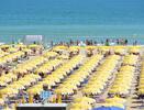 Offerta Prima di Luglio all-inclusive, Hotel tre stelle al Mare con Animazione e parcheggio