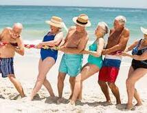 Offerta Speciale Luglio, Hotel al Mare con Cene a tema servizio spiaggia parcheggio