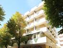Offerta Ferragosto a Rimini, Hotel tre stelle all-incluisve con animazione e parcheggio