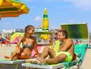Offerta Fine Agosto all-inclusive, Hotel tre stelle al Mare con ottima cucina e parcheggio