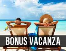 Offerta fine agosto all inclusive hotel tre stelle al mare con animazione e miniclub