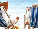 Offerta Fine Giugno, hotel tre stella al Mare con cene a tema, feste con Musica parcheggio