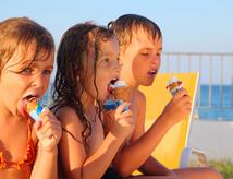 Offerta Fine Giugno, hotel al mare con bimbi bimbi gratis e pacchetti all-inclsuive