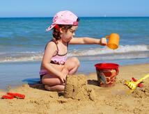 Offerta vacanze Giugno a Rimini con sconti e bimbi gratis