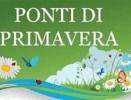 Offerta hotel 3 stelle rimini ponte 25 aprile + bambini gratis