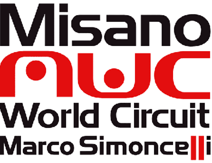 Speciale Eventi 2020 Misano World Circuit