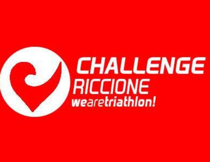 OFFERTE Challenge Riccione - We are Triathlon