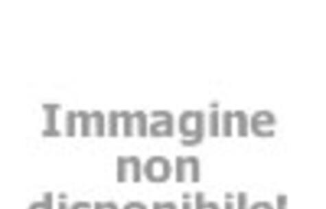 hoteliberty it 1-it-312811-offerte-agosto-a-riccione 022