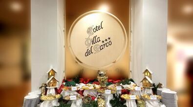 hotelvilladelparco it 1-it-303410-offerta-under-30-hotel-rimini-per-giovani-a-luglio-2021 005