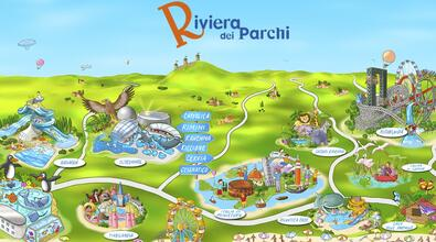 hotelvilladelparco it 1-it-282827-offerta-capodanno-rimini-con-parchi-divertimento 001