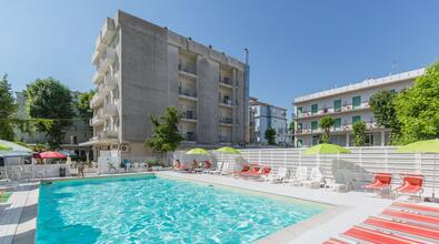 hotelvilladelparco en 1-en-254798-unmissable-all-inclusive-ferragosto-rimini-hotel-with-swimming-pool-&-parking 013